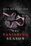 Cover Image: The Vanishing Season