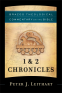 Cover Image: 1 & 2 Chronicles