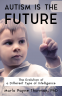 Cover Image: Autism Is the Future