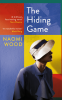 Cover Image: The Hiding Game