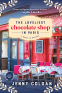 Cover Image: The Loveliest Chocolate Shop in Paris
