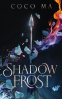 Cover Image: Shadow Frost