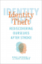 Cover Image: Identity Theft