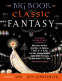Cover Image: The Big Book of Classic Fantasy