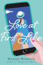 Cover Image: Love at First Like