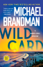 Cover Image: Wild Card