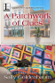 Cover Image: A Patchwork of Clues