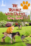 Cover Image: The Trouble with Talent