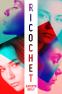 Cover Image: Ricochet