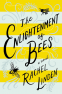 Cover Image: The Enlightenment of Bees