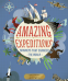 Cover Image: Amazing Expeditions