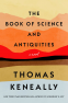 Cover Image: The Book of Science and Antiquities
