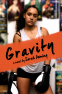 Cover Image: Gravity