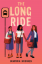 Cover Image: The Long Ride