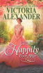 Cover Image: The Lady Travelers Guide to Happily Ever After