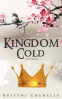 Cover Image: Kingdom Cold