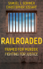 Cover Image: Railroaded