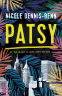 Cover Image: Patsy