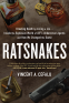 Cover Image: RatSnakes