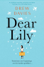 Cover Image: Dear Lily