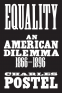 Cover Image: Equality