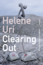 Cover Image: Clearing Out