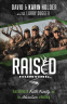 Cover Image: Raised Hunting™