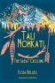 Cover Image: Tali Nohkati