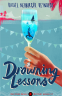 Cover Image: Drowning Lessons