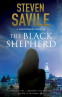 Cover Image: Black Shepherd, The