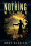 Cover Image: The Nothing Within