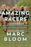 Cover Image: Amazing Racers