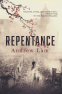 Cover Image: Repentance