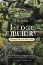 Cover Image: The Book of Hedge Druidry