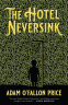 Cover Image: The Hotel Neversink
