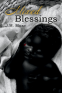Cover Image: Mixed Blessings