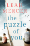 Cover Image: The Puzzle of You