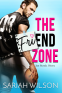 Cover Image: The Friend Zone