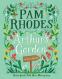 Cover Image: Arthur's Garden
