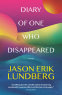 Cover Image: Diary of One Who Disappeared