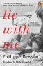 Cover Image: Lie With Me