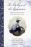 Cover Image: The Lady and the Lawman