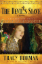 Cover Image: The Devil's Slave