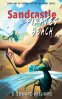 Cover Image: Sandcastle of Pirates Beach