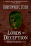 Cover Image: Lords of Deception