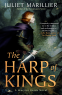 Cover Image: The Harp of Kings