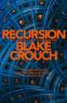 Cover Image: Recursion