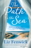 Cover Image: The Path to the Sea