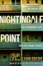 Cover Image: Nightingale Point