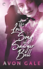 Cover Image: The Love Song of Sawyer Bell